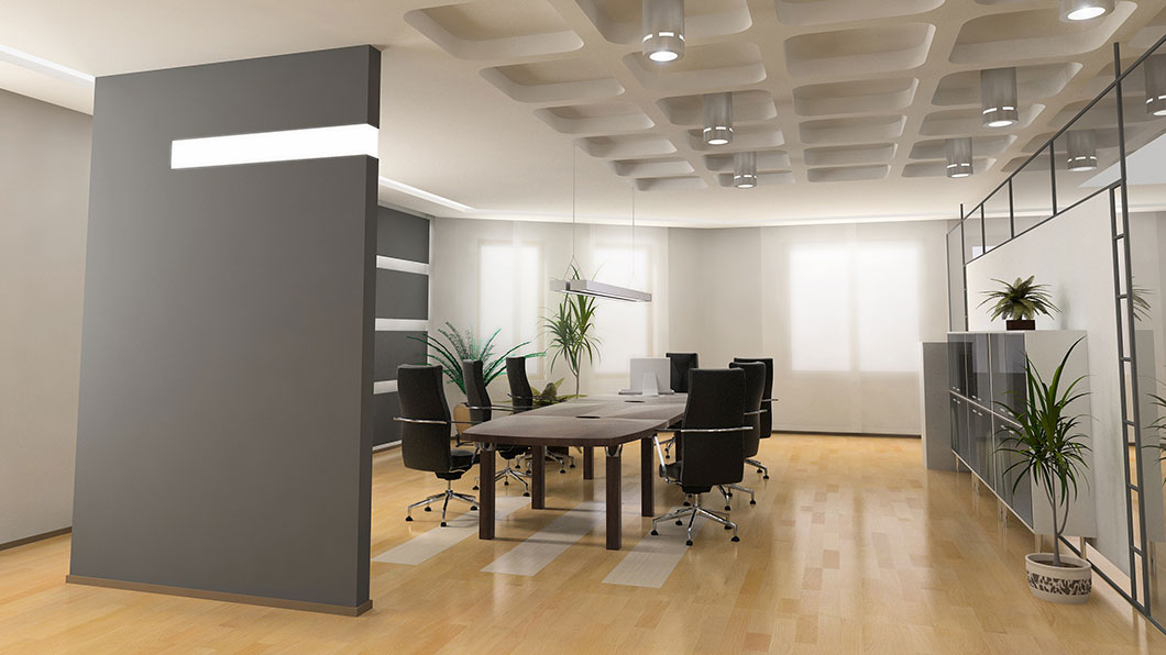 residential commercial remodeling contractor lancaster pa